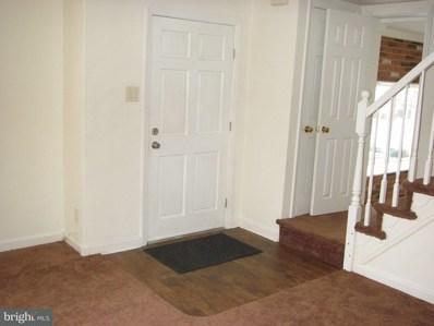 2036 Moreland Road, Abington, PA 19001 - MLS#: 1001795308