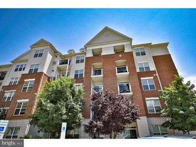 350 W Elm Street UNIT 3223, Conshohocken, PA 19428 - MLS#: 1001795334