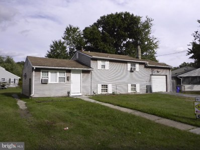 24 Chestnut Drive, Elkton, MD 21921 - MLS#: 1001795511