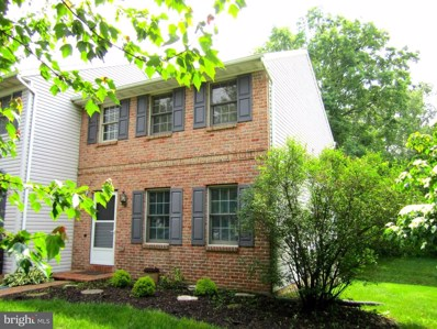 60 Brookfield Road, Lititz, PA 17543 - #: 1001795518