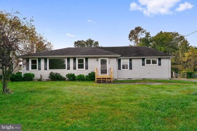 21003 Rock Hall Avenue, Rock Hall, MD 21661 - MLS#: 1001795949