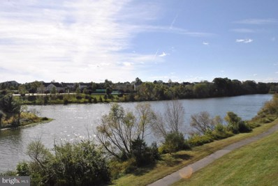 44047 Lords Valley Terrace, Ashburn, VA 20147 - MLS#: 1001795953
