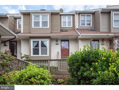 2703 Trinity Court, Chester Springs, PA 19425 - MLS#: 1001796096