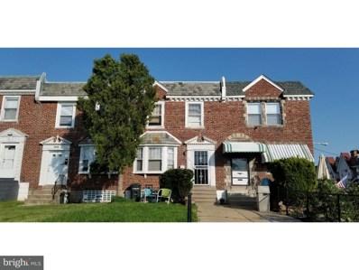 6117 Castor Avenue, Philadelphia, PA 19149 - #: 1001796178