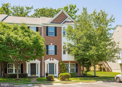 12470 Everest Peak Lane, Woodbridge, VA 22192 - MLS#: 1001796234