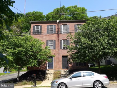 246 Parker Avenue, Philadelphia, PA 19128 - MLS#: 1001796268