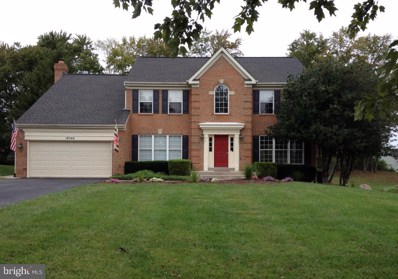19744 Selby Avenue, Poolesville, MD 20837 - MLS#: 1001796369