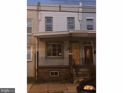 5502 Wyalusing Avenue, Philadelphia, PA 19131 - MLS#: 1001796428