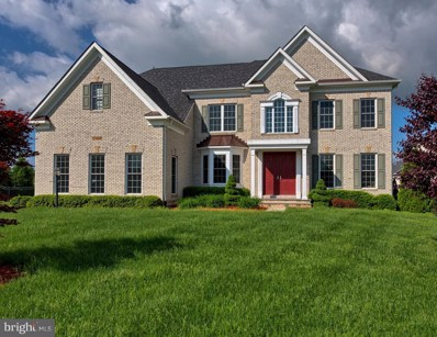 17608 Shores Drive, Poolesville, MD 20837 - MLS#: 1001796482