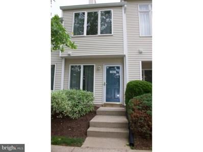 302 Colettes Court, Montgomeryville, PA 19454 - MLS#: 1001796530