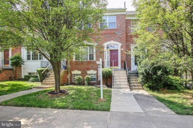 13020 Town Commons Drive, Germantown, MD 20874 - MLS#: 1001796760
