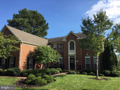 7510 Seventeenth Drive, Easton, MD 21601 - MLS#: 1001796879