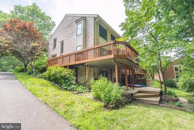2037 Swans Neck Way, Reston, VA 20191 - MLS#: 1001796892