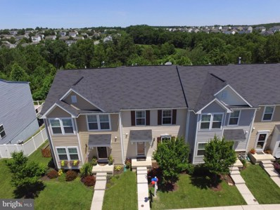 1925 Reading Court, Mount Airy, MD 21771 - MLS#: 1001797156