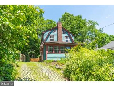 7963 Eastern Avenue, Wyndmoor, PA 19038 - MLS#: 1001797166