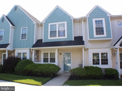 902 Fitch Court, Sewell, NJ 08080 - MLS#: 1001797342