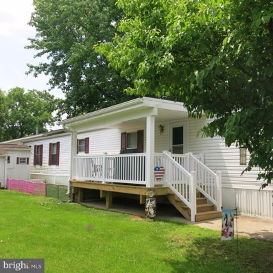 967 W Trindle Rd UNIT 12, Mechanicsburg, PA 17055 - MLS#: 1001797384