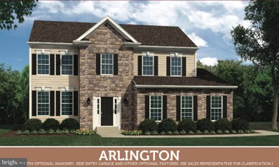 The Arlington, Harrisburg, PA 17112 - #: 1001797438