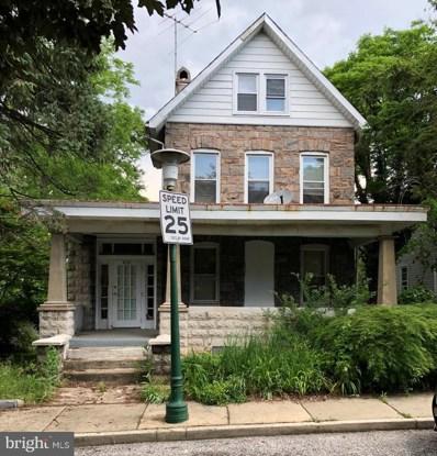 4212 Parkmont Avenue, Baltimore, MD 21206 - #: 1001797446
