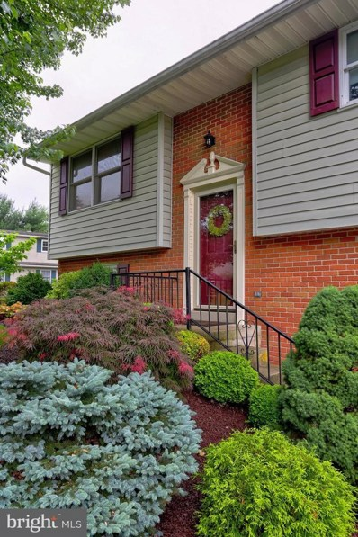937 Indian Springs Drive, Lancaster, PA 17601 - MLS#: 1001797458