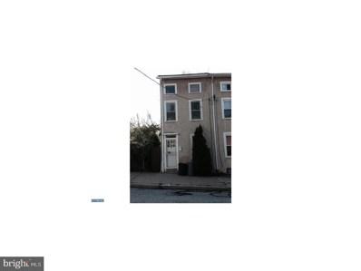 48 Good Street, Philadelphia, PA 19119 - #: 1001797472