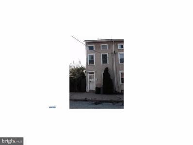48 Good Street, Philadelphia, PA 19119 - #: 1001797472