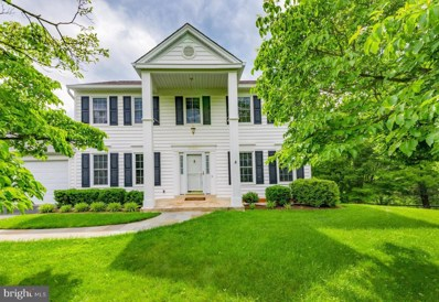 10925 Citreon Court, North Potomac, MD 20878 - MLS#: 1001797490