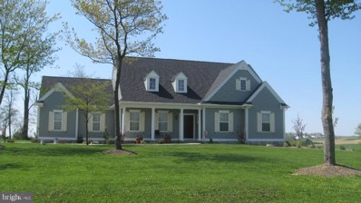 Albright Way, Quarryville, PA 17566 - #: 1001797546