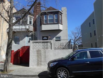 1647 N Marshall Street, Philadelphia, PA 19122 - #: 1001797598