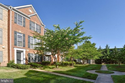 13618 Lavender Mist Lane, Centreville, VA 20120 - MLS#: 1001797606