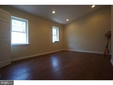 2627 E Somerset Street, Philadelphia, PA 19134 - MLS#: 1001797722
