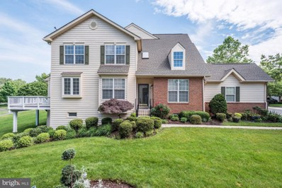19965 Presidents Cup Terrace, Ashburn, VA 20147 - MLS#: 1001797828