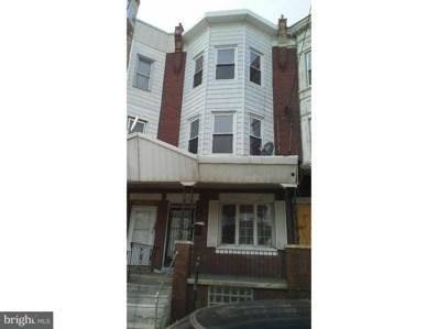 5315 W Girard Avenue, Philadelphia, PA 19131 - MLS#: 1001798236