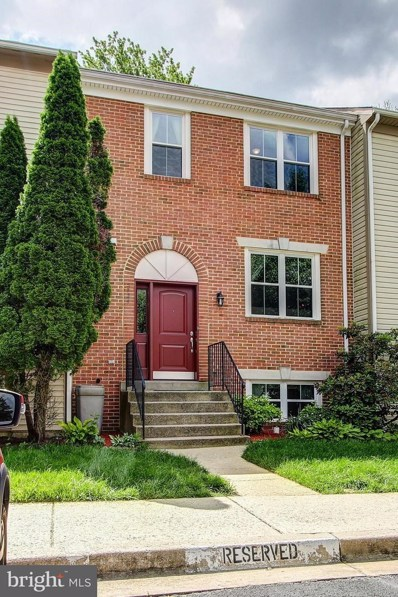 3524 Softwood Terrace, Olney, MD 20832 - MLS#: 1001798242