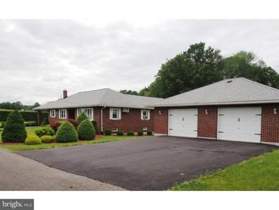 535 North Street, Weatherly, PA 18255 - MLS#: 1001798260