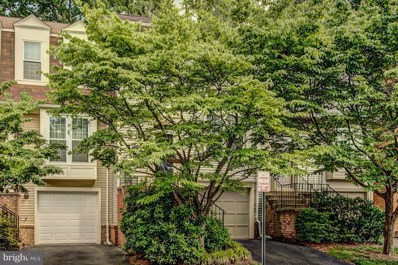 12218 Apple Orchard Court, Fairfax, VA 22033 - MLS#: 1001798468
