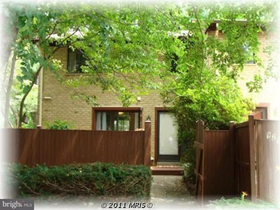 9255 Hobnail Court, Columbia, MD 21045 - MLS#: 1001798612