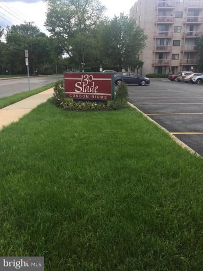 130 Slade Avenue UNIT 521, Baltimore, MD 21208 - MLS#: 1001798616