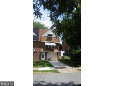 1345 Wales Place, Philadelphia, PA 19116 - MLS#: 1001798850