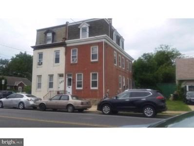 8024 Pine Road, Philadelphia, PA 19111 - MLS#: 1001798856
