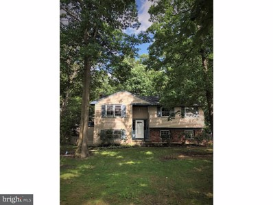 61 White Birch Road, Turnersville, NJ 08012 - MLS#: 1001798870