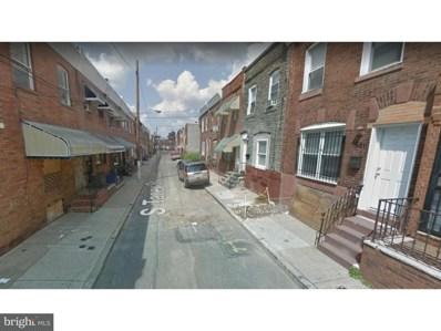 1538 S Taney Street, Philadelphia, PA 19146 - MLS#: 1001798970