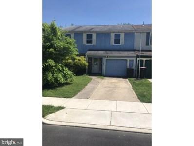 1610 Beechwood Place, Clementon, NJ 08021 - #: 1001799000