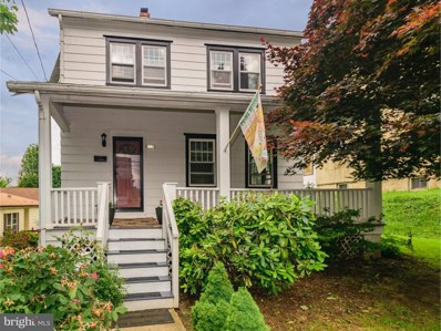 119 Murray Avenue, West Grove, PA 19390 - MLS#: 1001799098