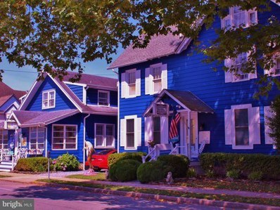 65 & 67 Lake Avenue, Rehoboth Beach, DE 19971 - MLS#: 1001799220