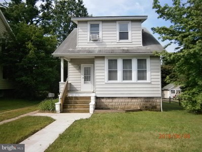 3127 Woodhome Avenue, Baltimore, MD 21234 - MLS#: 1001799250