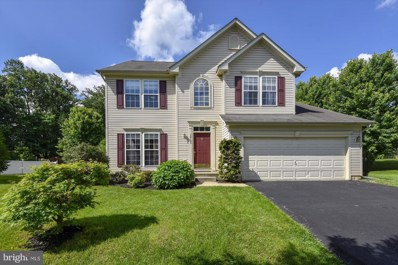12102 Lamottes Court, Reisterstown, MD 21136 - MLS#: 1001799412
