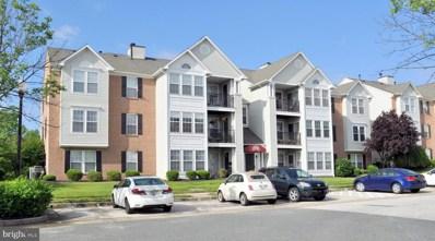 8251 Poplar Mill Road UNIT 8251, Baltimore, MD 21236 - MLS#: 1001799414