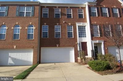 6566 Trask Terrace, Alexandria, VA 22315 - MLS#: 1001799434