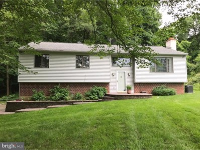 130 Chesterville Road, Landenberg, PA 19350 - MLS#: 1001799726